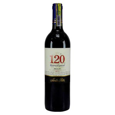 Vino-SANTA-RITA-120-reserva-especial-merlot-botella-x750-ml-13-Vol