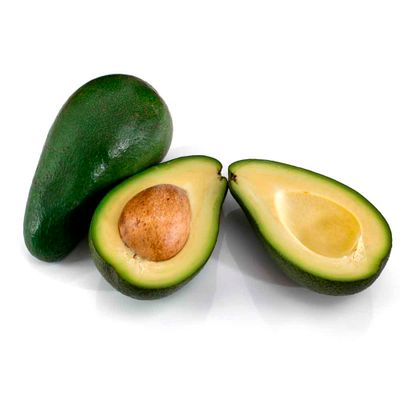 Aguacate-x-05-kg