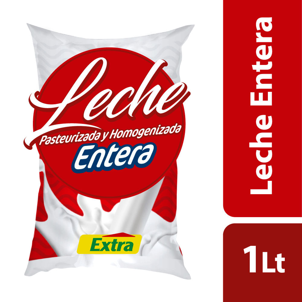 Leche-EXTRA-x1.000ml