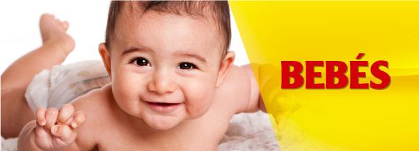 banner mobil bebes
