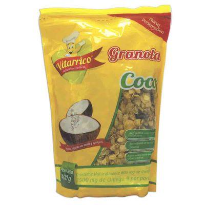 Cereal-GRANOLA-Vitarrico-400-Coco-Bolsa
