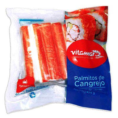 Palmitos-De-Cangrejo-VITAMAR-X454G