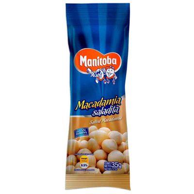 Macadamia-Salada-MANITOBA-X35G