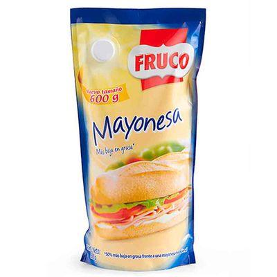 Mayonesa-FRUCO-x600-g.