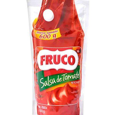 Salsa-de-tomate-FRUCO-x600-g