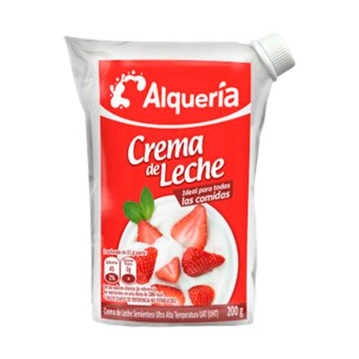 Crema-de-leche-ALQUERIA-x200-g