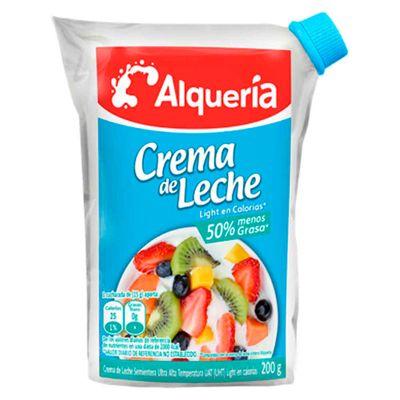 Crema-de-Leche-ALQUERIA-light-x200-g