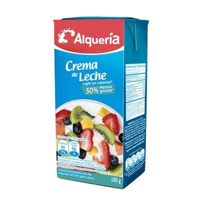 Crema-de-Leche-ALQUERIA-light-caja-x180-g