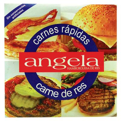 Carne-Rapida-ANGELA-x1000-g