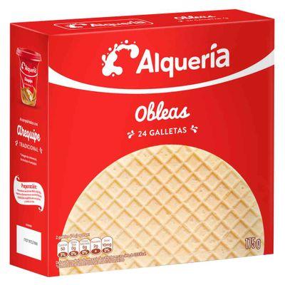 Obleas-ALQUERIA-10unds-x175-g