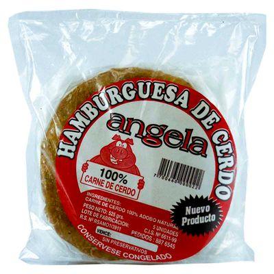 Hamburguesa-ANGELA-de-cerdo-5-unds-x525-g