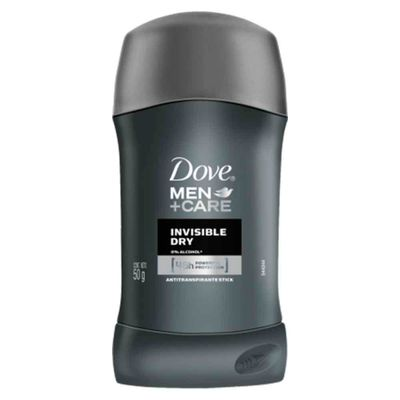 Desodorante-DOVE-invisible-dry-barra-stick-x50-g