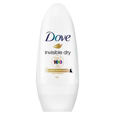 Desodorante-DOVE-invisible-dry-roll-on-x50-ml