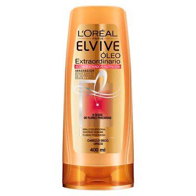 Acondicionador-ELVIVE-oleo-extraordinario-x400-ml