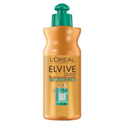 Crema-Peinar-ELVIVE-oleo-rizos-definidos-x300-ml