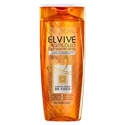 Shampoo-ELVIVE-aceite-coco-x400-ml