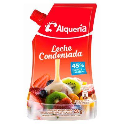 Leche-Condensada-ALQUERIA-x280-g