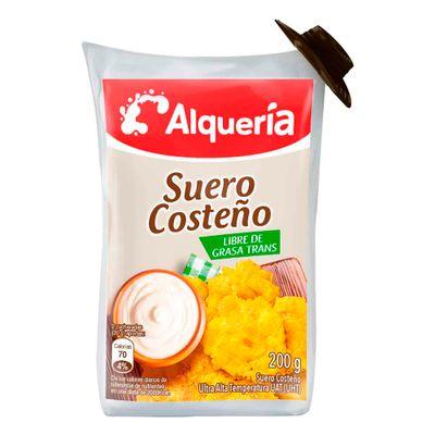 Suero-Costeño-ALQUERIA-200-g