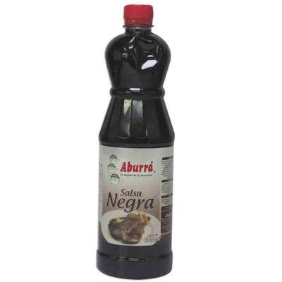 Salsa-Negra-ABURRA-1000