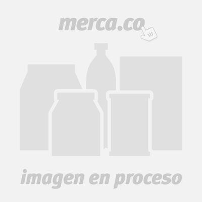 BISACODILO-5MG-10TB-HUMAX