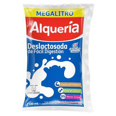 Leche-ALQUERIA-deslactosada-x1100-ml