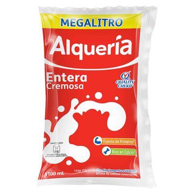Leche-ALQUERIA-entera-x1100-ml