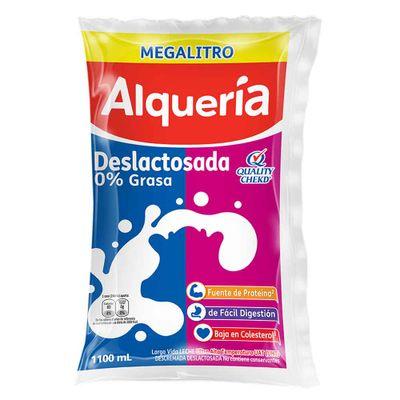 Leche-ALQUERIA-DeslacDescremada-Bs-x1100-ml