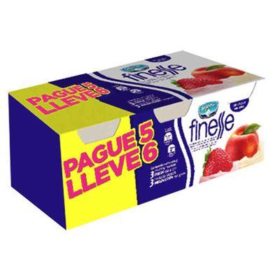 Yogurt-ALPINA-Finesse-Pague-5-Lleve-6-x150-g-cu