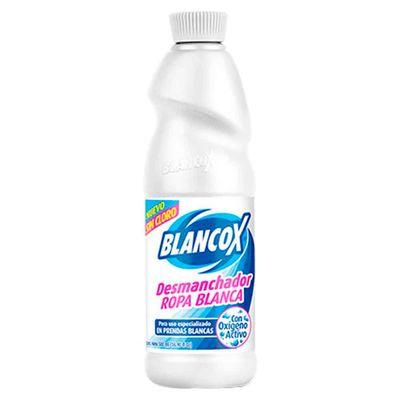 Desmanchador-BLANCOX-500-BlancLiquid-12-Un