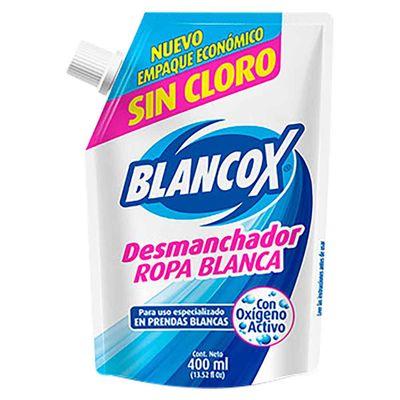 Desmanchador-BLANCOX-400-Doypack-Blanc-24Un