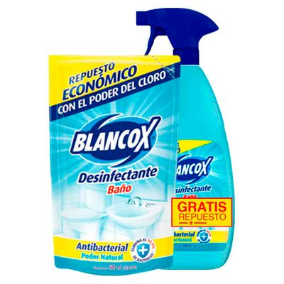 Desinfectante-Baño-BLANCOX-1000-Pist-Rep-500