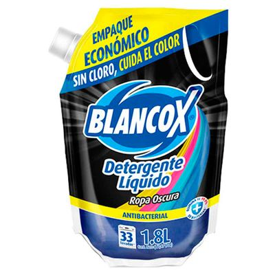 Detergente-Liquido-BLANCOX-1800-RopaOscura-D
