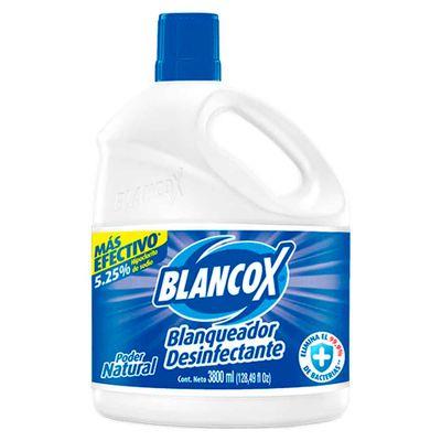 Blanqueador-BLANCOX-3800-Poder-Mega-Oferta-4G