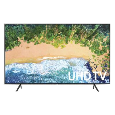 Televisor-LED-SAMSUNG-Smart-4K-50