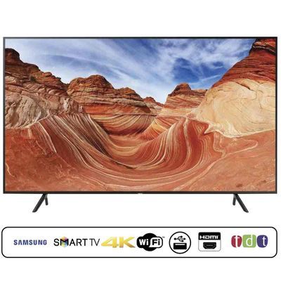 Televisor-LED-SAMSUNG-Smart-58