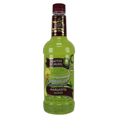 Base-de-coctail-MASTER-OF-MIXES-margarita-x1000-ml