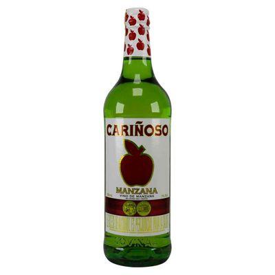 Vino-CARIÑOSO-de-manzanza-x750-ml-7--Vol