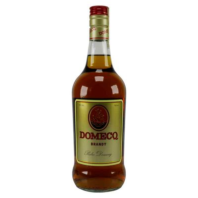 Brandy-DOMECQ-x750-ml-35--Vol