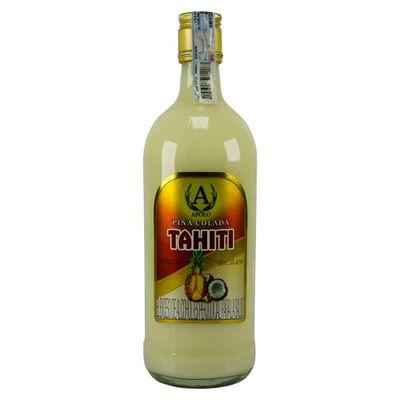 Piña-colada-TAHITI-x700-ml