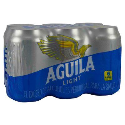 Cerveza-AGUILA-light-6-unds-x330-ml-termoencogido-34--Vol