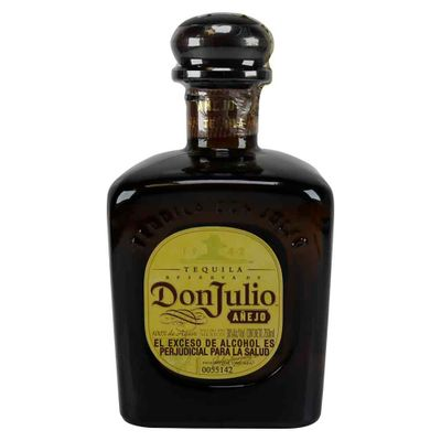 Tequila-DON-JULIO-añejo-x750-ml-38--Vol