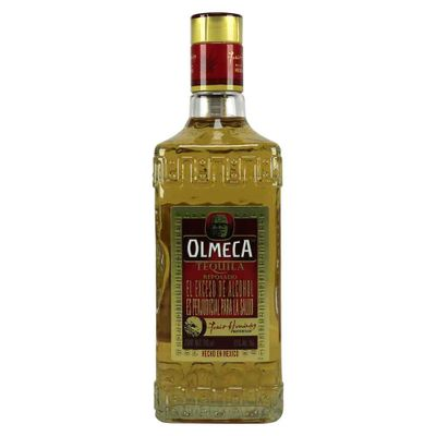 Tequila-OLMECA-reposado-x700-ml-35--Vol