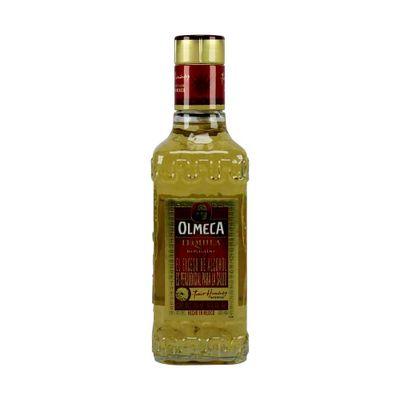 Tequila-OLMECA-reposado-x350-ml-35--Vol
