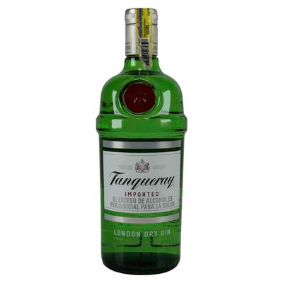 Ginebra-TANQUERAY-x750-ml-473---Vol