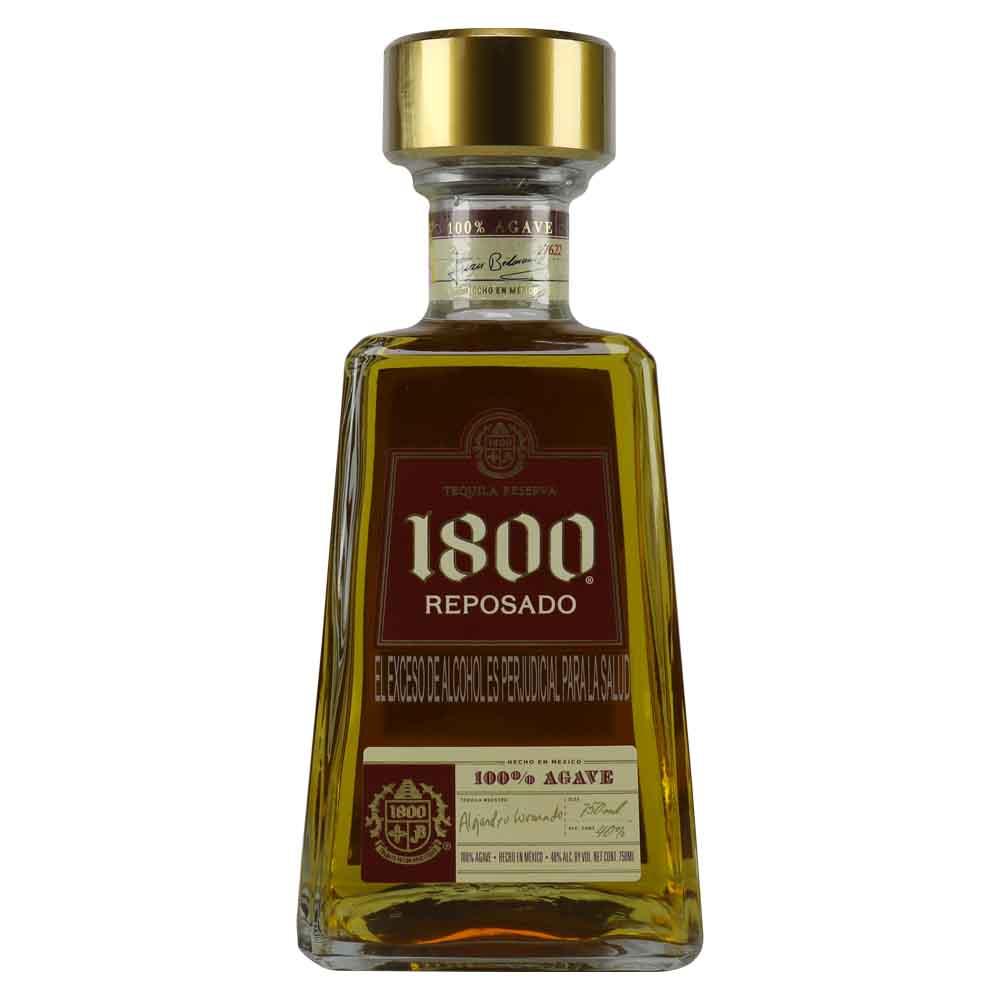 Tequila-RESERVA-1800-reposado-x750-ml-38--Vol