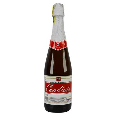 Champaña-CANDIOTA-blanca-x750-ml