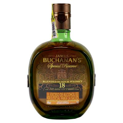 Whisky-BUCHANAN-S-18-años-x750-ml