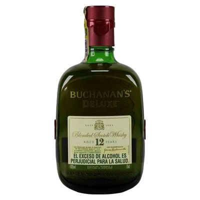 Whisky-BUCHANAN-S-12-años-x750-ml-43--Vol
