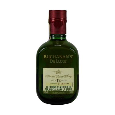Whisky-BUCHANAN-S-x375-ml