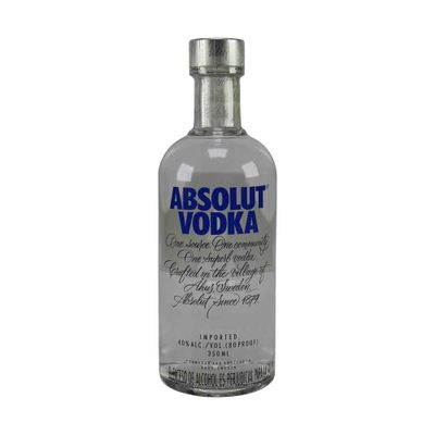 Vodka-ABSOLUT-tradicional-x350-ml